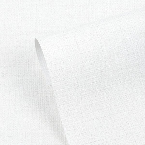 [새로고침] 만능풀바른벽지 합지 SH6758-2 닉 아이보리