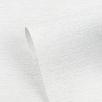 [새로고침] 만능풀바른벽지 합지 SH6785-2 컴포트 아이보리