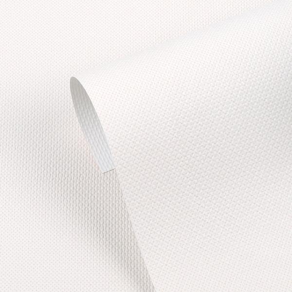 [새로고침] 만능풀바른벽지 합지 SH6782-7 마리앙 라이트코랄