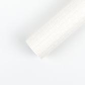 [새로고침] 풀바른벽지 합지 ST28321-1 벤 아이보리