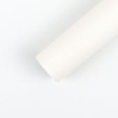 [새로고침] 풀바른벽지 합지 ST28322-3 로벨 아이보리