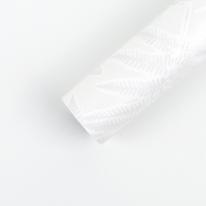 [새로고침] 만능풀바른벽지 합지 SW26112-1 트로피컬 아이보리