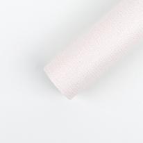 [새로고침] 만능풀바른벽지 합지 KS93303-3 도브 라이트핑크