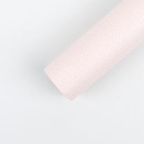 [새로고침] 만능풀바른벽지 합지 KS93303-4 도브 핑크