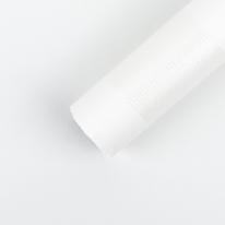 [새로고침] 만능풀바른벽지 합지 KS93408-1 에일린 화이트