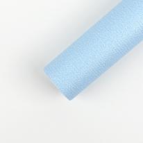 [새로고침] 만능풀바른벽지 합지 KS93303-6 도브 블루