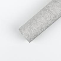 [새로고침] 만능풀바른벽지 합지 KS93404-2 브릭 그레이
