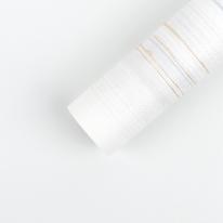 [새로고침] 만능풀바른벽지 합지 KS93407-1 앤틱우드 화이트
