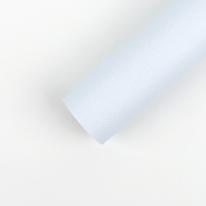 [새로고침] 풀바른벽지 실크 SH15083-9 빛나는해변 스카이블루