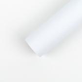 [새로고침] 풀바른벽지 실크 SH15083-8 빛나는해변 퓨어블루