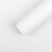 [새로고침] 풀바른벽지 실크 SH15083-7 빛나는해변 세미퓨어블루