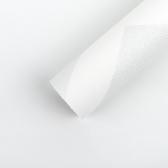 [새로고침] 풀바른벽지 실크 SH70214-1 스노드롭 화이트그레이