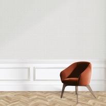 [새로고침] 풀바른벽지 실크 G57188-2 사각 그레이
