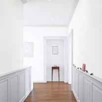 [새로고침] 풀바른벽지 실크 G57188-1 사각 화이트