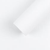[새로고침] 풀바른벽지 실크 LG7070-1 하얀 솜사탕