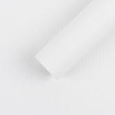 [새로고침] 풀바른벽지 실크 LG7086-1 화이트 러스크