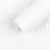 [새로고침] 풀바른벽지 실크 LG7071-1 마카롱 화이트