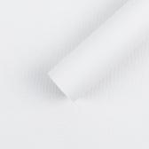 [새로고침] 풀바른벽지 실크 LG7093-1 별가루 화이트