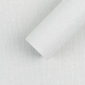 [새로고침] 풀바른벽지 실크 LG7043-15 단정한 그레이