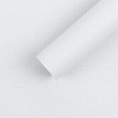 [새로고침] 풀바른벽지 실크 LG7070-7 은은한 그레이