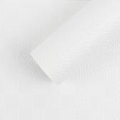 [새로고침] 풀바른벽지 합지 C45194-1 베인 화이트