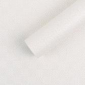 [새로고침] 풀바른벽지 합지 C45194-3 베인 옐로우