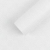 [새로고침] 풀바른벽지 합지 C45194-2 베인 그레이