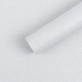 [새로고침] 풀바른벽지 합지 C45201-4 트윗 그레이