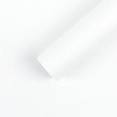 [새로고침] 풀바른벽지 합지 C45193-1 디어 화이트