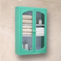 720 욕실수납장(옥색)