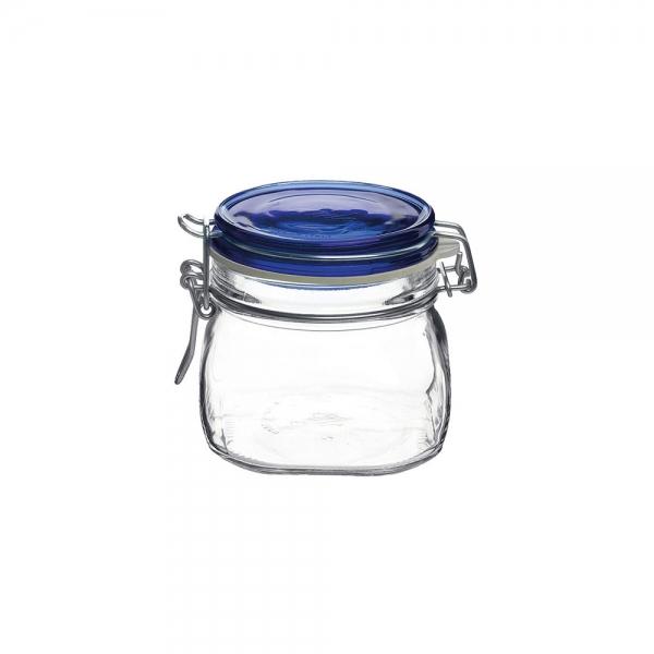 보르미올리 피도자 500ml(블루)