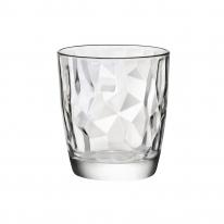 보르미올리 다이아몬드 컵 1P(소) 305ml