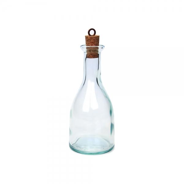 보르미올리 고티카 250ml(코르크마개)