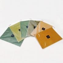 포레스 모형 잔디바닥(120cm*82cm) 색상선택 / 미니어처