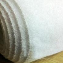 포레스 디오라마 백색 잔디매트 / 조경재료