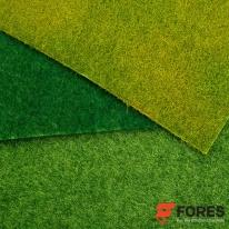 포레스 DIY 인조 잔디매트 바닥 3color
