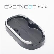에브리봇 충전용 거치대_RS700전용