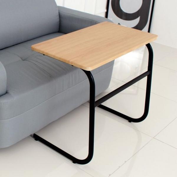 사이드 테이블 760
