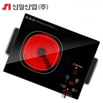 신일 세라믹 하이라이트 1구 SHL-2000SC