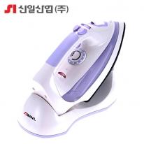 신일 무선 스팀다리미 SEI-C150IS