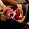 [무료배송]디즈니 손난로 보조배터리