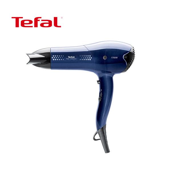테팔 헤어드라이기 스타컬렉션 전문가용 HV4574 1750W