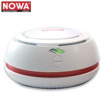 [노와] 공기청정기(차량용/가정용) NWC-603