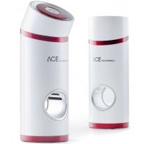 [에이스] 차량용 집진식 공기청정기 AEC-8700