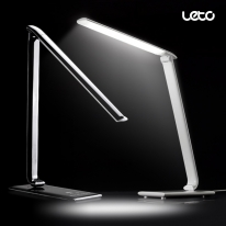레토 LED스탠드 LLS-01
