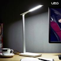 레토 LED스탠드 LLU-03