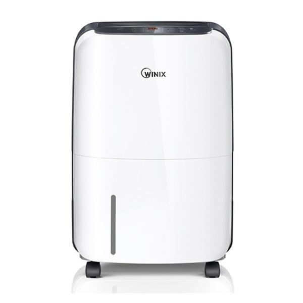[WINIX] 위닉스 10리터 제습기 DXAW100-IWK