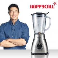[HAPPYCALL] 해피콜 초고속 블렌더 엑슬림C 1.8L 23000rpm HC-BL2200