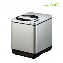 [smart cara] 스마트카라 플래티넘 친환경 음식물처리기 PCS-350