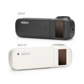 [SmartCare] 스마트케어 칫솔살균기 TM-8500